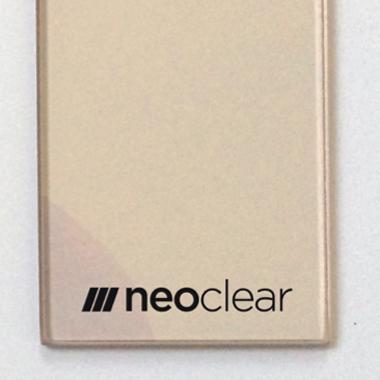 neoclear