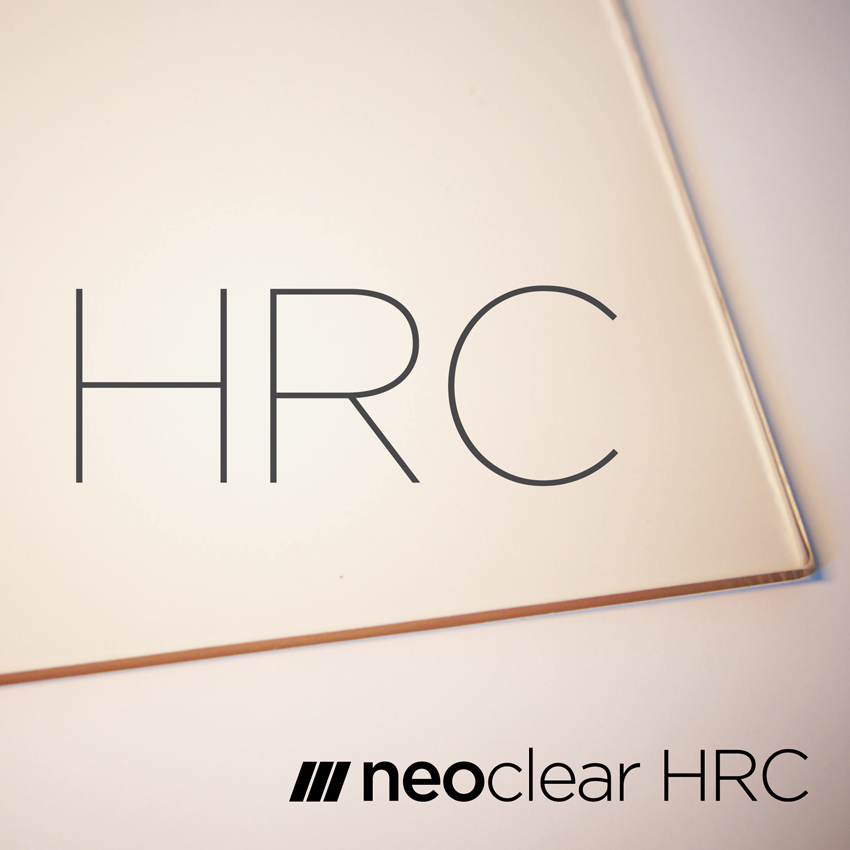 Heat reflective coating