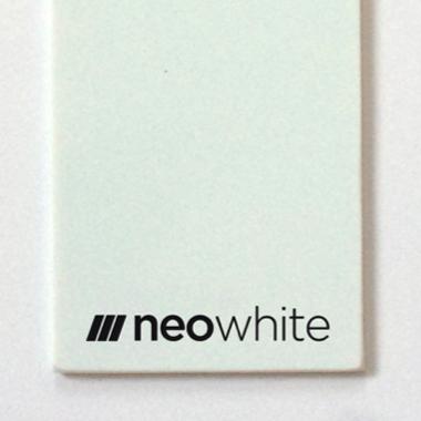 neowhite